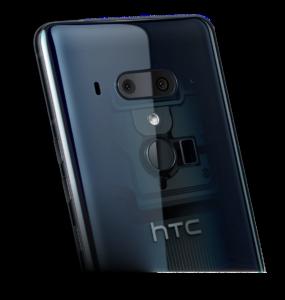 HTC U12+ | HTC 台灣