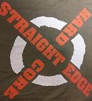 straightedgestyle.com