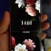 神端末ファーウェイP30lite SIMフリー を最安4800円で購入した話
