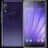 HTC U19e | HTC 台灣
