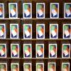 アップル関連銘柄が軒並み急落、アイフォーン需要低迷の兆し - Bloomberg