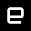「この数年で日本は発展途上国になった。結構やばい」孫社長がAI分野で指摘 - Engadge